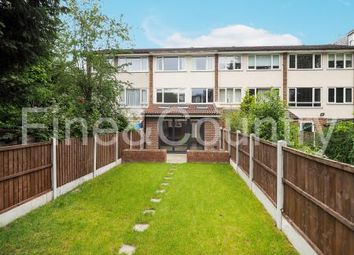 Thumbnail 4 bed property to rent in Forresters Court, The Avenue, Worcester Park, Surrey