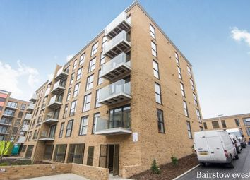 Thumbnail 2 bed flat to rent in Capricorn Court, Zodiac Close, Edgware