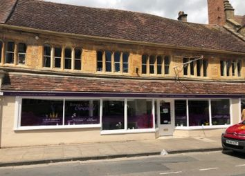 Thumbnail Restaurant/cafe for sale in Half Moon Street, Sherborne