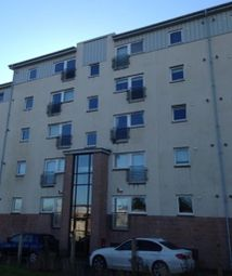 Thumbnail 2 bedroom flat for sale in Curle Street, Glasgow