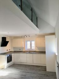 Thumbnail 2 bed flat for sale in Cherry Mews, Flitwick Road, Maulden, Bedfordshire