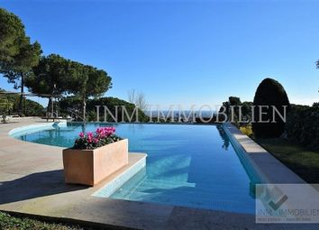 Thumbnail Villa for sale in 08034, Barcelona, Spain