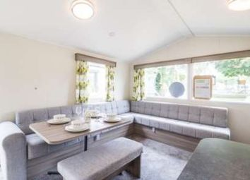 Thumbnail 3 bedroom property for sale in Howards Common, Belton, Great Yarmouth