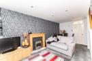 Thumbnail 2 bed terraced house for sale in Burnham Avenue, Lemington