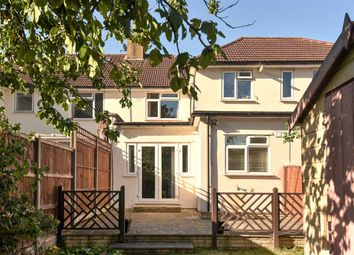Thumbnail 2 bed flat for sale in South Close, Village Way, Pinner