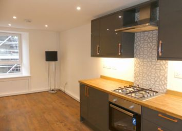 1 bed flat for sale in St. Pauls Square, Perth PH1