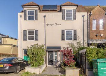 Thumbnail Studio to rent in Bury Lane, Rickmansworth