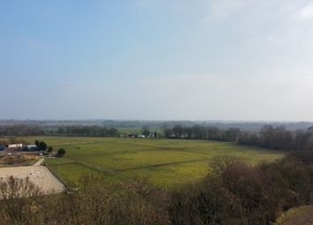 High Roding, Dunmow CM6. Land for sale