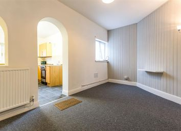 Thumbnail 2 bedroom property to rent in Bedford Street, Morriston, Swansea