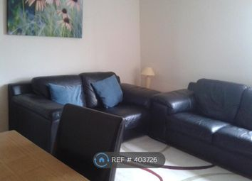 Thumbnail 2 bed flat to rent in Aberdeen, Aberdeen