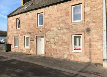 2 bed flat for sale in High Street, Invergordon IV18