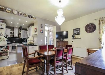 Thumbnail 2 bed end terrace house for sale in Parramatta Street, Rawtenstall, Lancashire
