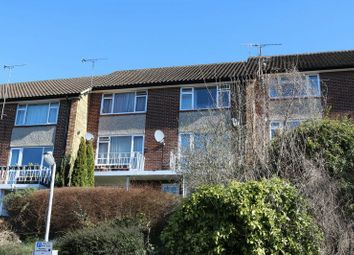 Thumbnail 2 bed duplex for sale in Rectory Avenue - South Facing Balcony, Garage, Gas Central Heating