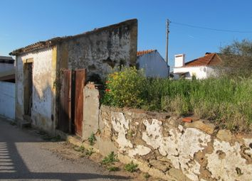 Thumbnail Land for sale in Aldeia De Santa Margarida Da Coutada, Constância, Santarém, Central Portugal