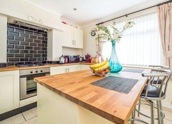 3 bed detached house for sale in Wagstaff Lane, Jacksdale, Nottingham NG16