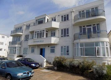 Thumbnail Studio to rent in Marine Drive, Saltdean, Brighton