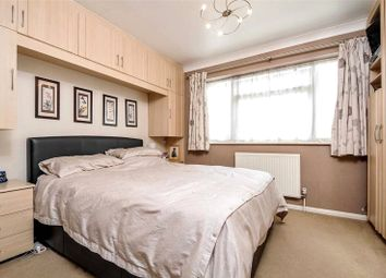 Thumbnail 5 bed semi-detached house to rent in Allenby Road, Southall