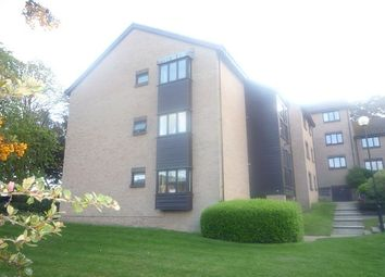 Thumbnail 2 bedroom flat to rent in Netley Cliff, Victoria Road, Southampton