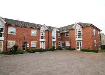 Thumbnail 1 bed flat to rent in Aberford Road, Woodlesford, Leeds