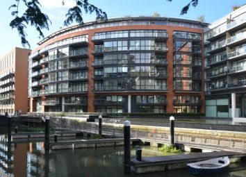 Thumbnail 2 bed flat to rent in Hepworth Court, 30 Gatliff Road, Chelsea, London