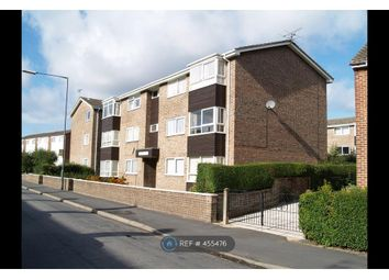 Thumbnail 2 bed flat to rent in Halsall Lane, Ormskirk