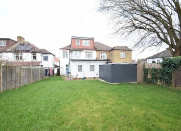 Thumbnail 9 bed property for sale in Chambers Lane, London