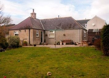 Thumbnail 3 bedroom detached house to rent in Hattonburn Cottage, Banchory, Aberdeenshire