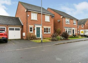 3 bed detached house for sale in The Pines, Manchester, Greater Manchester M23
