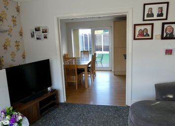 Thumbnail 3 bed semi-detached house for sale in Barley Hall Street, Heywood