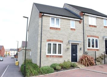 Thumbnail 3 bed property for sale in Sneyd Wood Road, Cinderford