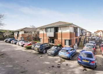 Thumbnail Office to let in Block B Waterslade House, Thame Road, Haddenham