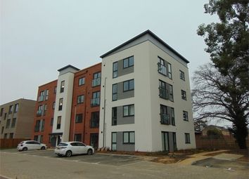 Thumbnail 1 bedroom flat for sale in Southcote Lane, Reading, Berkshire