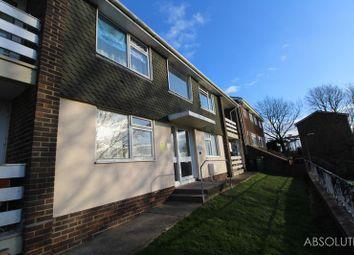 Thumbnail 1 bedroom flat for sale in Lichfield Avenue, Torquay