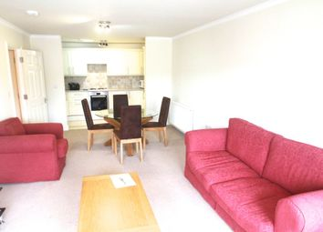 Thumbnail 1 bed flat to rent in Eden Street, Kingston Upon Thames