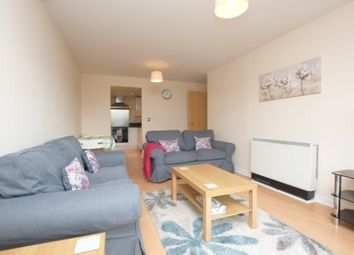 Thumbnail 2 bed flat to rent in West Point, West Street