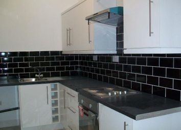 Thumbnail 2 bed flat to rent in Farmside Place, Levenshulme, Manchester