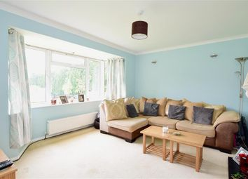 Thumbnail 3 bed semi-detached house for sale in Elmbridge Road, Cranleigh, Surrey