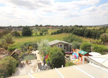 3 bed end terrace house for sale in Tripat Close, Fobbing, Stanford-Le-Hope SS17