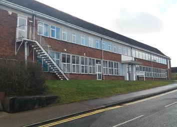 Thumbnail Office to let in Britannic House, Coed Darcy, Llandarcy, Neath, Neath Port Talbot