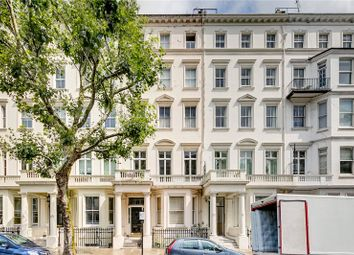 1 bed property for sale in Queen's Gate, London SW7