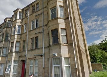 Thumbnail Studio for sale in Argyle Street, Paisley