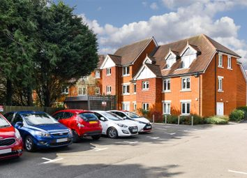 Thumbnail 1 bedroom flat for sale in Linkfield Lane, Redhill
