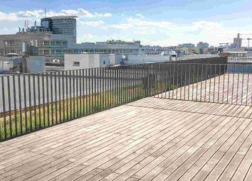 Thumbnail 3 bed property for sale in Schutzenstrasse 46, Berlin, Berlin, 10117, Germany
