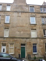 Thumbnail 2 bedroom flat to rent in Cathcart Place, Dalry, Edinburgh