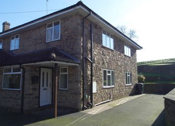 Thumbnail 2 bedroom property to rent in Lyde, Hereford