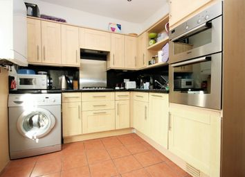 Thumbnail 2 bed flat to rent in Panmure Close, Highbury