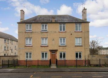 Thumbnail 1 bed flat for sale in 36/6 Prestonfield Avenue, Edinburgh