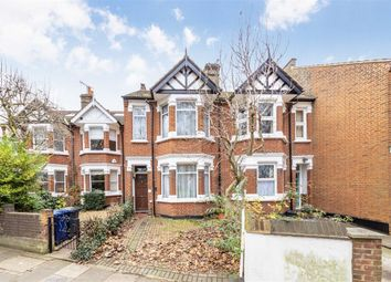 Thumbnail 3 bed property for sale in Drayton Green, London