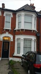 Thumbnail 2 bed detached house to rent in Kingston Road, Ilford