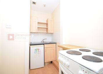 Thumbnail Studio to rent in Stroud Green Road, Finsbury Park, Crouch Hill, London